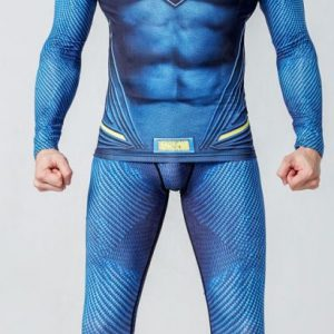 tenu grappling homme t shirt compression jujitsufighting