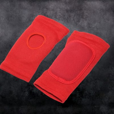 protection genoux efficace muay thai