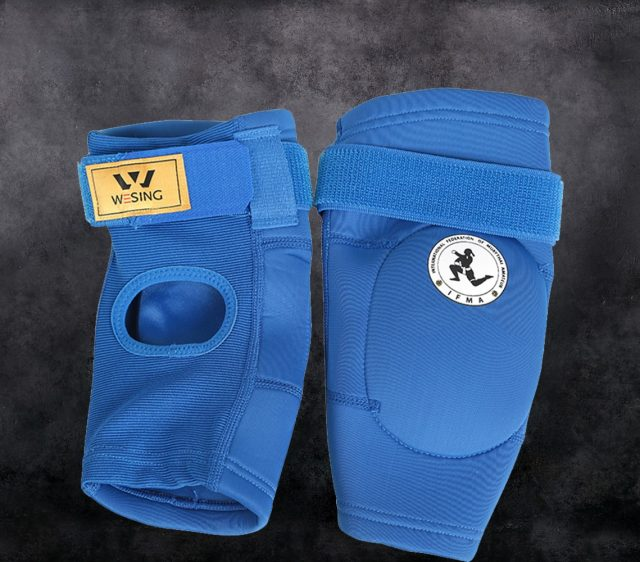 protection coude box thailandaise