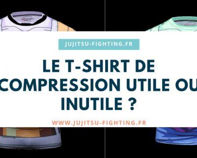 utiliter du tshirt de compression grappling lutte jpeg